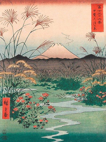 090114 Hiroshige Otsuki Kai