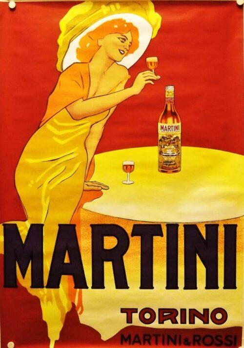 Cappiello-Martini-torino